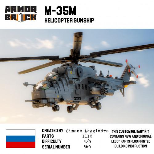 M-35m