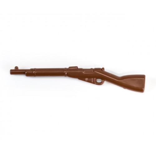 Mosin Nagant No Scope (Brown)