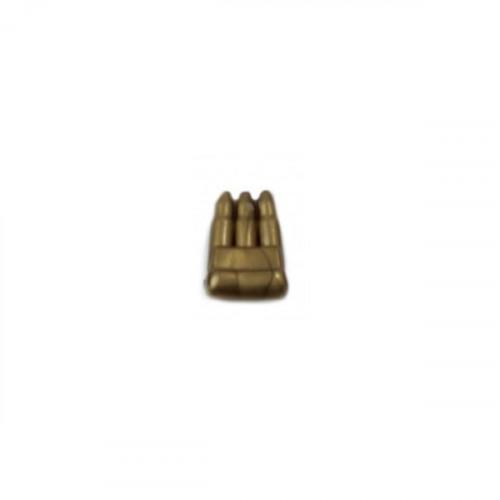 Ammo Clip (Gold)