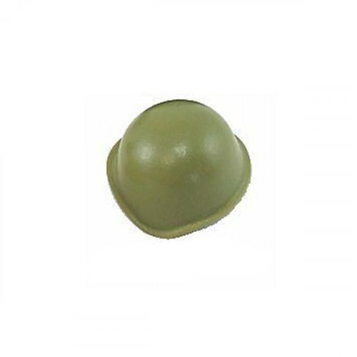 SSh-40 (Olive Green)