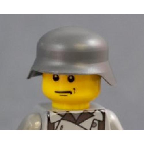 Stahlhelm (Dark Gray)