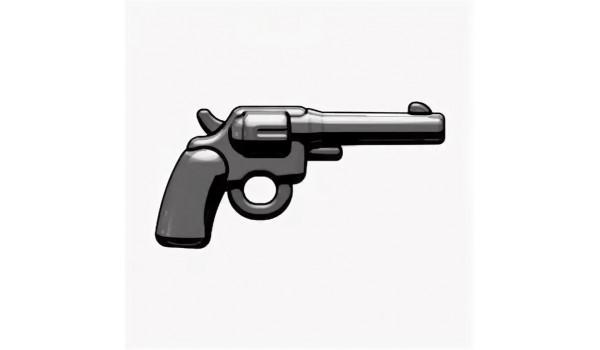 M1917 (Black)