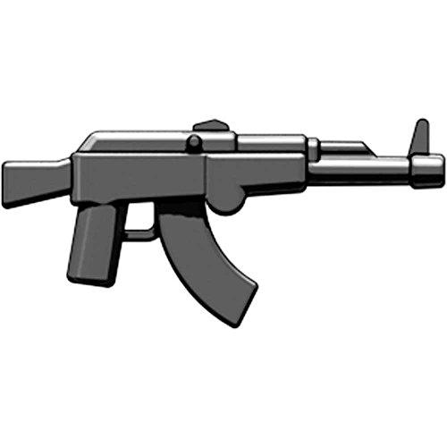 AK (Black)