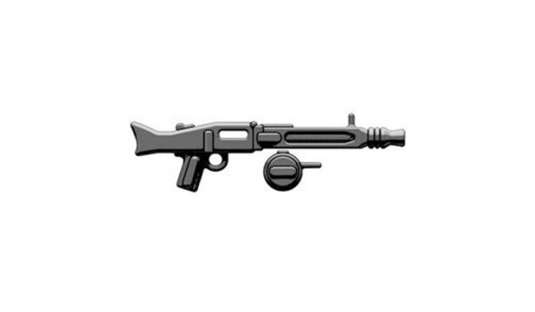MG-42 (Black)