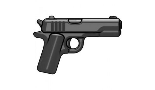 M1911 (Black)