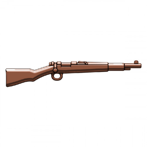 Kar98 (Brown)