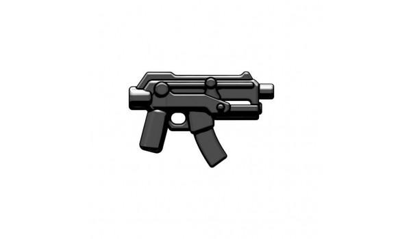 Apoc SMG (Black)