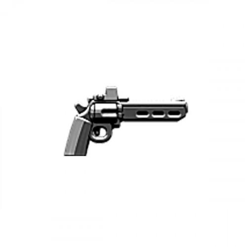 Radi8 .44 RMR (Gunmetal)