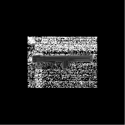 Bazooka (Black)