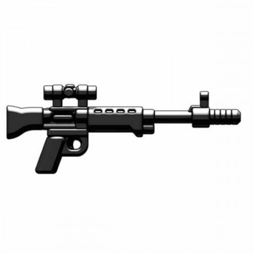 FG-42 (Black)