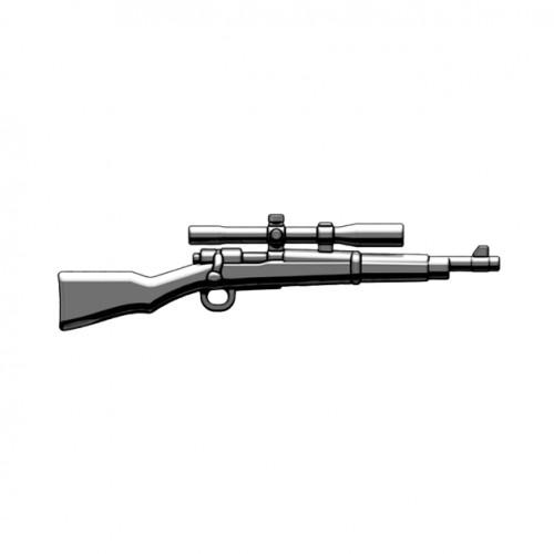 M1903 Springfield (Black)