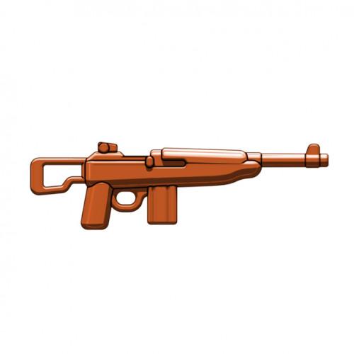 M1 Carbine Para (Brown)