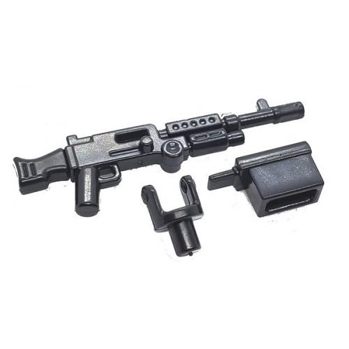 M240B (Black)