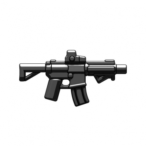M4-SBR (Black)