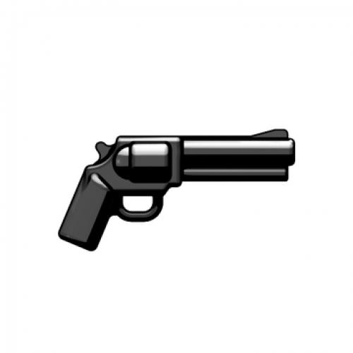 Magnum (Black)