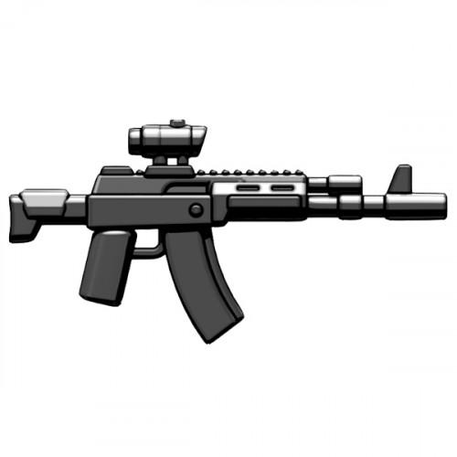 AK-12 (Black)