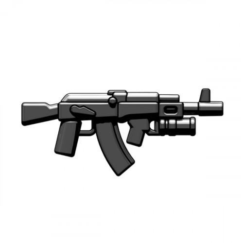 AK-GL (Black)