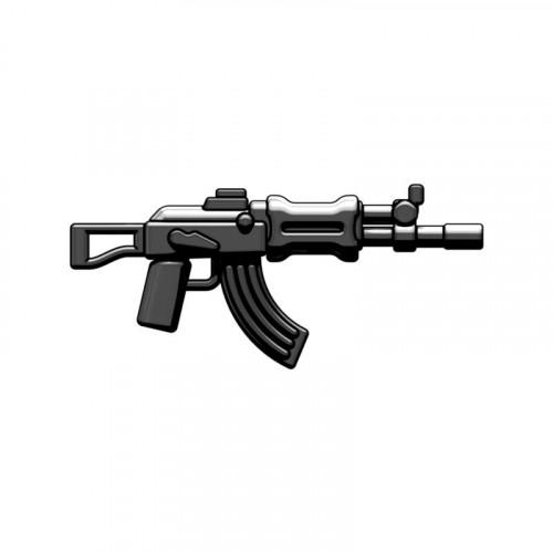 AK-Apoc (Black)