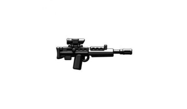 L85A1 (Black)