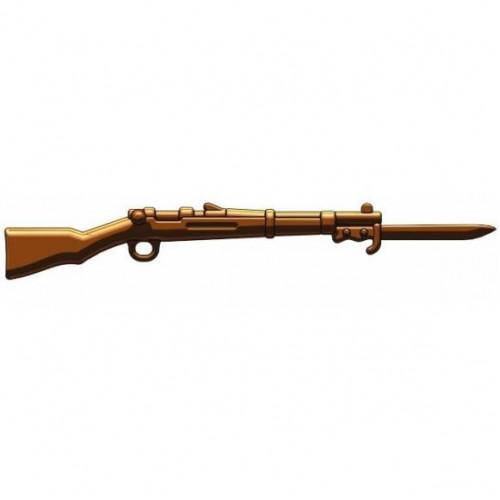 Gewehr98 (Brown)