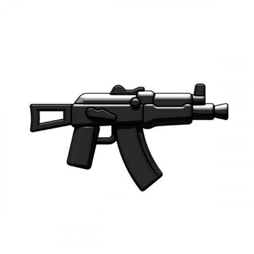 AKS74U (Black)