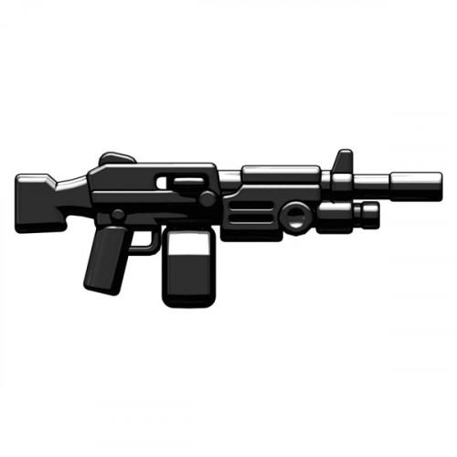 M249 SAW (Black)