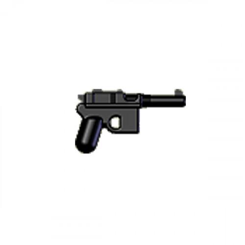 C96 (Black)
