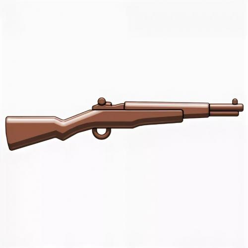 M1 Garand (Brown)