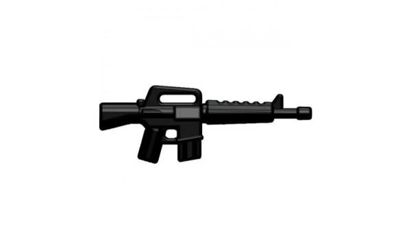M16 (Black)