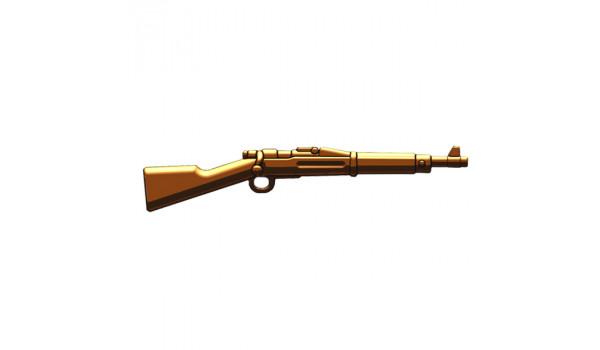 M1903 (Brown)