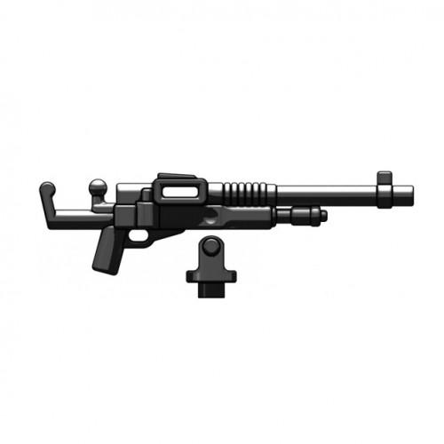 Hotchkiss M1909 (Black)