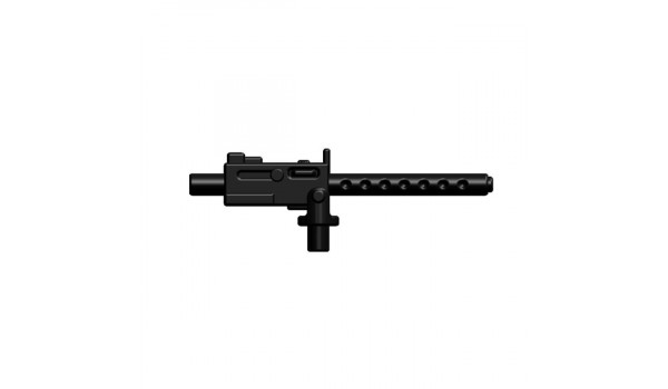 M1919 (Black)