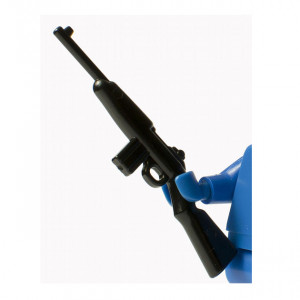 M1 Carbine FS (Black)