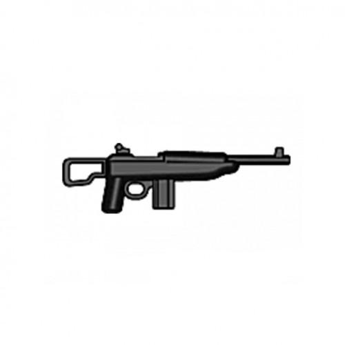 M1 Carbine Para (Black)