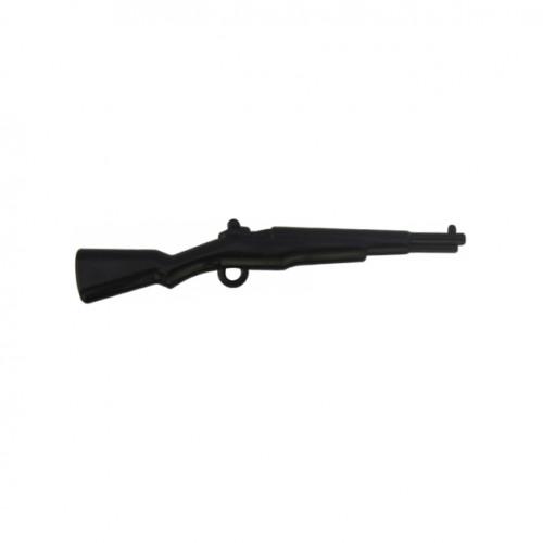 M1 Garand (Black)