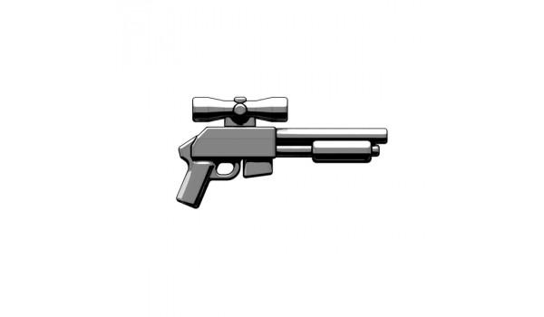 M47 Tactical (Black)