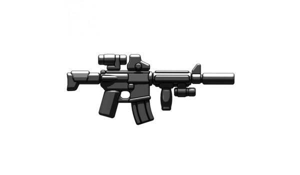 M4-TAC (Black)