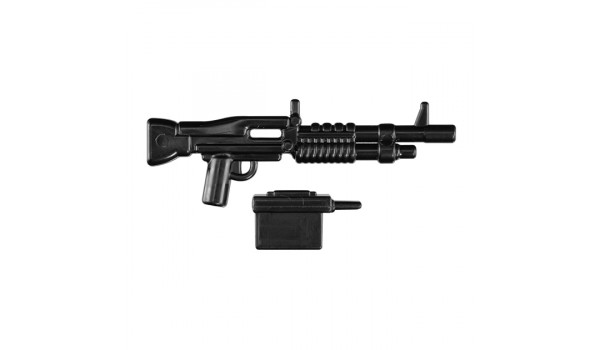 M60 (Black)