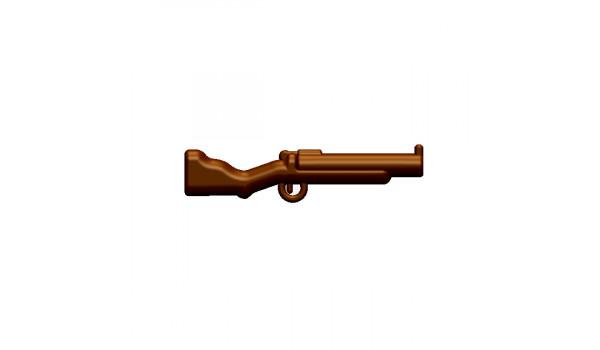 M79 (Brown)