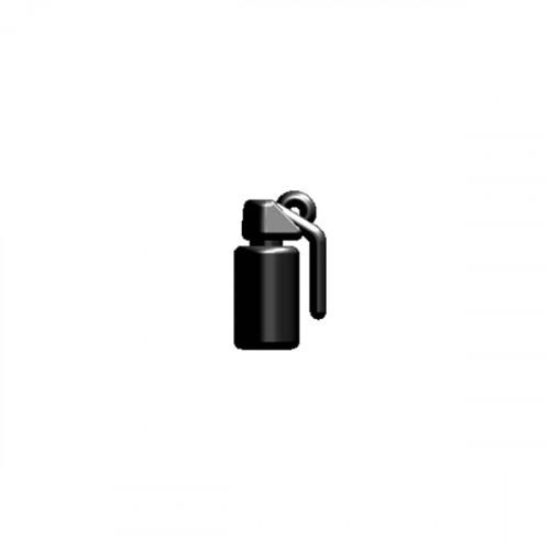 M84 (Black)