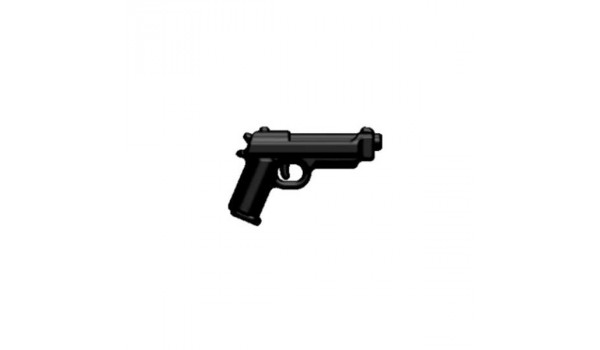 M9 (Black)