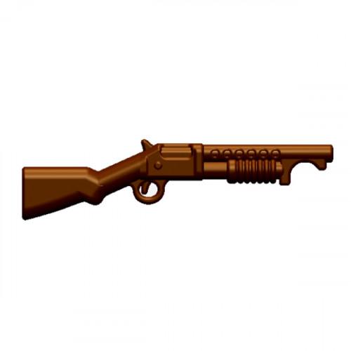 M97 (Brown)