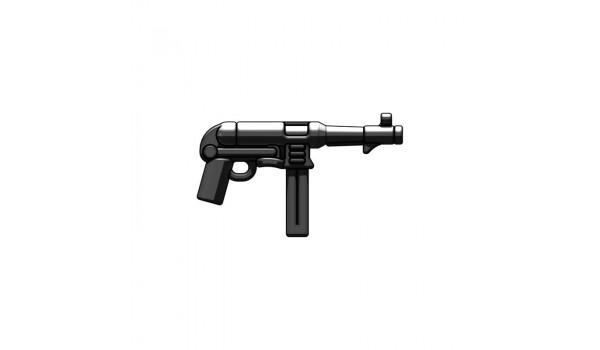 MP40 v3 (Black)