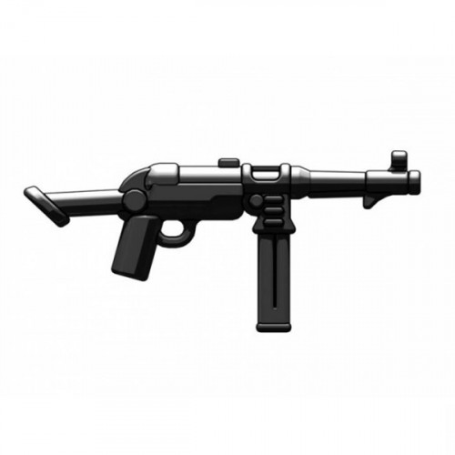 MP40 v2 (Black)