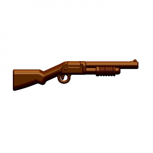 SABR Shotgun (Brown)