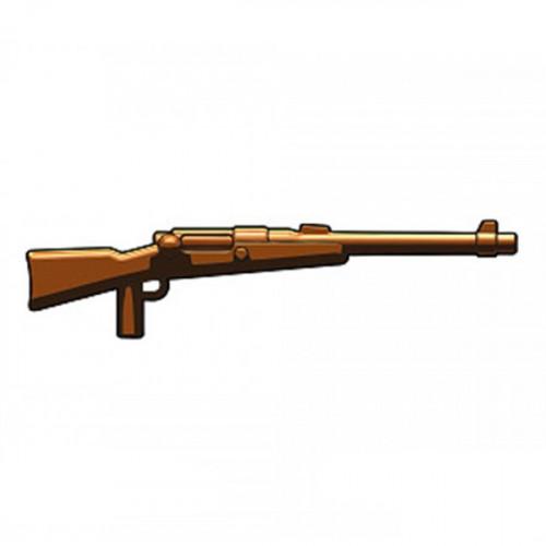 Tankgewehr (Brown)