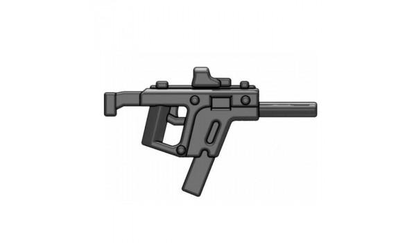 XVR (Black)