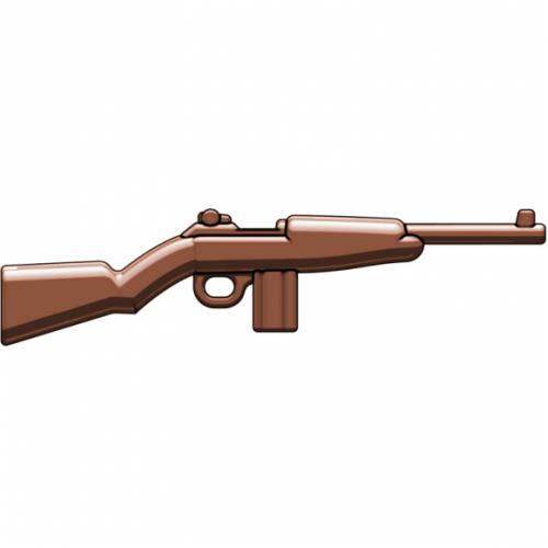 M1 Carbine FS